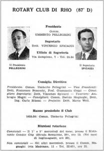 pagina-annuario-rotariano-1956-57